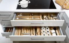 Smart Design Keukens : Best koolschijn siematic smart design images