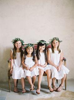 #brides #wedding #inspiration #bridal inspiration #love #wed #bride #2013weddings