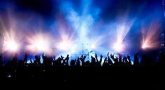 Oplevelser – koncert, restaurant, biograf, teater, weekendophold og andet sjov