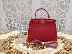 fendi Bag, ID : 36136(FORSALE:a@yybags.com), fendi buy wallets online, fendi com belts, fendi shopping handbags, fendi vintage backpacks, fendi leather wallet womens, fendi designer bags, fendi ladies bags brands, fendi chain strap bag, fendi satchel, fendi slippers women, fendi leather hobo bags, fendi brand name handbags #fendiBag #fendi #fendi #purple #handbags