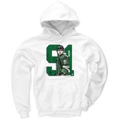 Tyler Seguin Sketch 91 G Dallas Officially Licensed Nhlpa Hoodie S-3xl (2.625 RUB) ❤ liked on Polyvore featuring tops, t-shirts, white, women's clothing, white top, drawstring top, white shirts, drawstring shirt and stitch shirt