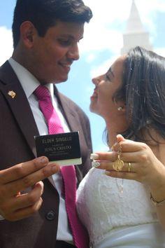 Nayara e Alexandre [ Casamento ]   A Noiva SUD