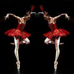 Αποτυπώματα Σκέψεων: Πέρασαν ώρες... Πέρασαν μέρες.... Πέρασαν μήνες...... Ballet Skirt, Skirts, Blog, Fashion, Photos, Moda, Fashion Styles, Skirt