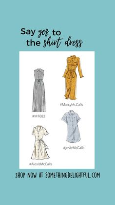 Vogue Patterns, Mccalls Patterns, Dress Patterns, Sewing Patterns, Making Clothes, How To Make Clothes, How To Make Paper Flowers, Kwik Sew, Learn To Sew
