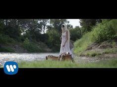 Gary Clark Jr. - The Healing (Official Music Video)