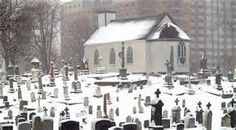NOVA SCOTIA GRAVEYARDS - Yahoo Image Search Results