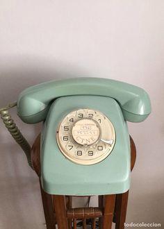 TELÉFONO HERALDO DE CITESA MALAGA FUNCIONA