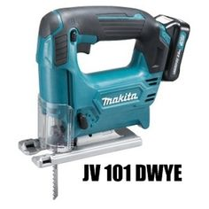 Find Makita CXT Max Cordless Jigsaw - Skin Only at Bunnings Warehouse. Visit your local store for the widest range of tools products. Dust Extractor, Saw Tool, Map Shop, Home Tools, Makita, Home Depot, Outdoor Power Equipment, Technology, Warehouse