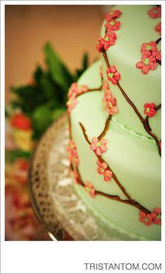 Cake Fairies Little Paxton