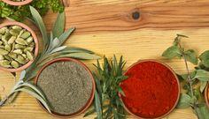Gyógyító fűszerek | Egészségkalauz Succulents, Plants, Flora, Succulent Plants, Plant, Planting