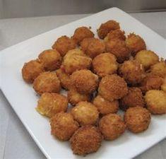 Dog Food Recipes, Recipies, Ethnic Recipes, Ds, Chocolate Candies, Recipes, Dog Recipes
