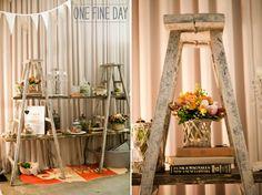 One Fine Day Sydney Wedding Fair   Bridal Fair