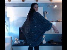 MI TROVATE ANCHE QUI: x comprare e vedere la lana : https://www.facebook.com/filatiefantasiadimonicafurio?ref=hl e anche qui google https://plus.google.com/u...