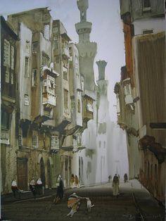 Alexander Votsmus