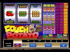 £€20 FREE Couch Potato Zodiac Casino Real Money Bonus