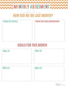 17 best yearly planner images on pinterest yearly free printables