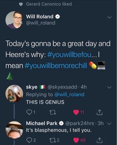 Okay, he is seriously amazing Theatre Actors, Musical Theatre Broadway, Theatre Nerds, Broadway Shows, Will Roland, Michael In The Bathroom, Be More Chill Musical, Dear Even Hansen, Michael Mell