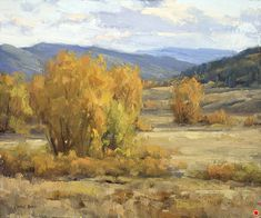 Cool Landscapes, Landscape Paintings, Oil Paintings, Travel Tours, Travel Ideas, Autumn Scenery, Autumn Painting, Going On Holiday, Holiday Destinations