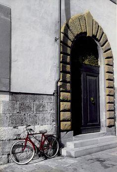 Bikes - myeyesphoto's Photos Bike, Photos, Bicycle Kick, Pictures, Trial Bike, Bicycle, Cake Smash Pictures