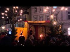 Weihnachten Compilation - YouTube