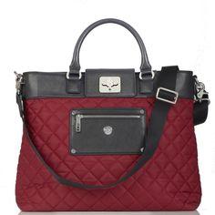 O Bag Kinsale ... on Pinterest | Laptop bags, Laptops and Laptop messenger bags