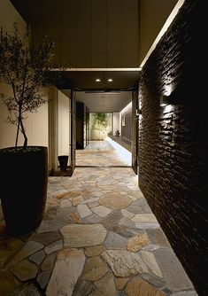 自宅で叶えるリゾート空間|建築実例|高級注文住宅│アーネストアーキテクツ