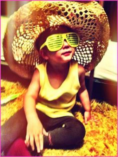 Justin Bieber Shares A Photo Of His Brother Jaxon Bieber July 27, 2012