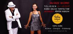 www.salsatropical.hu