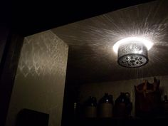 led recessed lights for sloped ceilings punched tin ceiling lights