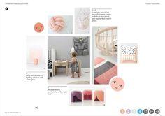 7 best ss forecasting images on Pinterest | Color trends, Child ...