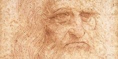 The key to Leonardo da Vinci's genius is a practice that anyone can learn - Business Insider