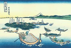 ファイル:Hokusai16 tsukuda-island.jpg