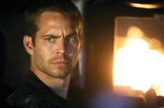 (Credit: © Moviestore collection Ltd  / Alamy) Highest-Earning Dead Celebrities: 8. Paul Walker - $10.5m (Paul Walker was just 40-years-old when he died in 2013 in a car crash, but his legacy still lives on thanks to the film franchise, The Fast and the Furious. The most recent film took $1.5 billion and although Walker died during filming, he still appears in the flick.)