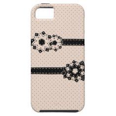 iPhone 5 Case Polka Dot and Flowers   http://www.zazzle.com/iphone_5_case_polka_dot_and_flowers-179861278714812167