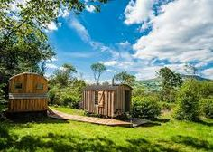 sshepperd hut accommodation uk - Google Search