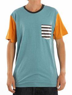 Billabong Switch Up Knit @Billabong #billabong | #surfride www.surfride.com