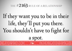 Rules of a Relationship Here! True Quotes, Words Quotes, Wise Words, Random Quotes, Love Rules, Say That Again, Marriage Relationship, No One Loves Me, Me As A Girlfriend