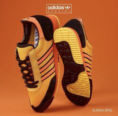 competitive price e9c9c 4d9f1 Adidas Spezial, Sneaker Games, Adidas Shoes, Lacoste, Cleats, African  Fashion,