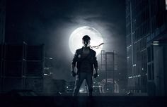 Kung Fury – Le film est aujourd'hui disponible gratuitement