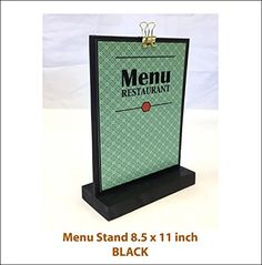146 best retail sign holders images in 2019 business card displays rh pinterest com