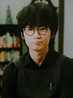 綾野剛 GoAyano
