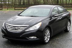 Hyundai Motor Company is recalling 173,000 model year 2011 Sonatas manufactured December 11, 2009, to October 31, 2010. The Electronic Power Steeri