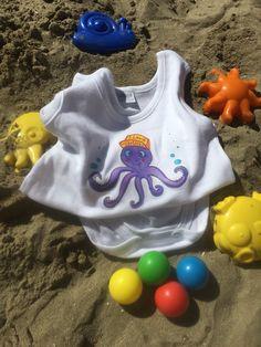 Body for baby by BabyBabyBonBon https://www.etsy.com/it/shop/BabyBabyBonBon?ref=hdr_shop_menu