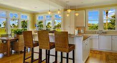 Hawaiian Home