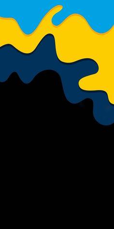 Minimalist desktop wallpaper design backgrounds Ideas for 2020 Wallpaper Cars, Ios 11 Wallpaper, Wallpaper Iphone Disney, Trendy Wallpaper, Colorful Wallpaper, Mobile Wallpaper, Pattern Wallpaper, Cute Wallpapers, Wallpaper Backgrounds