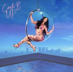 Latest Music, New Music, Good Music, Me Time, Song Time, American Music Awards, Nicki Minaj, Cardi B Video, Hip Hop Workout
