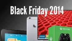 The Black Friday 2014 Countdown is on. Today is Friday November 14 and Black Friday 2014 is only two weeks away. Most Black Friday 2014 Sales will though launch on Thanksgiving Day online and… Black Friday Ads, Best Black Friday, Smartphone Deals, Android Smartphone, Apple Deals, Bass Pro Shop, Cool Things To Buy, Good Things, Sam's Club