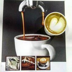 Fab coffee @booncoffee