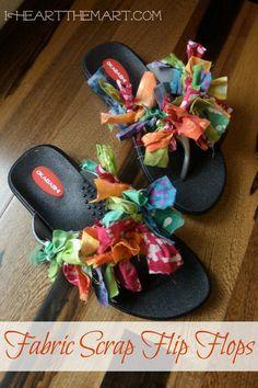 503643580088df DIY Flip Flop Tutorial For Kids  DIY  Flipflops