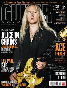 Jerry Cantrell | gw1209-Jerry-Cantrell.jpg